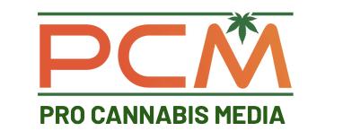 logo of Pro Cannabis Media
