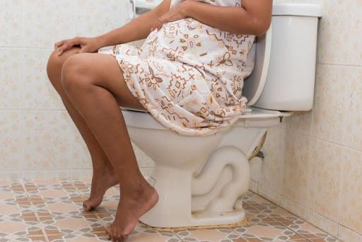 Đi tiểu nhiều khi mang thai nguyên nhân và cách khắc phục