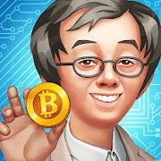 Bitcoin - Satoshi Nakamoto's Adventures