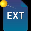 Create shortcuts icon