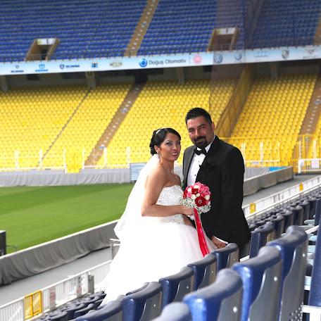 Düğün fotoğrafçısı Kayhan Çetin (photographerche). Fotoğraf 12.05.2015 tarihinde