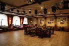 Фото №14 зала Старый город