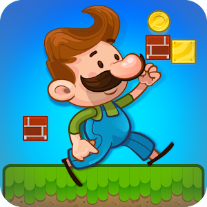 Mike's World for PC and MAC