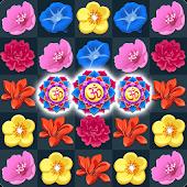 Tải Lotus Blossom Match APK