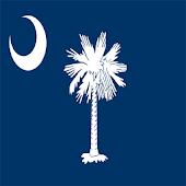 South Carolina News