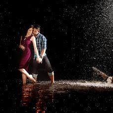 Wedding photographer Carlos Montaner (carlosdigital). Photo of 11.11.2018