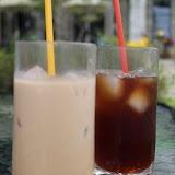 微風山林咖啡
