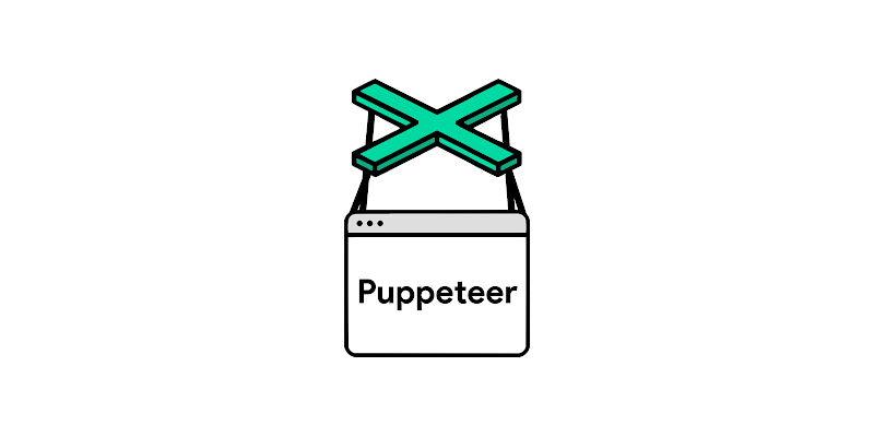 Chrome Puppeteer