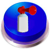 MLG Air Horn button