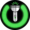 Flash Light - All in One icon