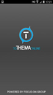 ToThemaOnline- screenshot thumbnail