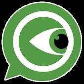 SpyPlus for Whatsa Prank 2017