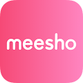 Work from Home, Earn Money, Resell with Meesho App download