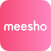 App Work from Home, Earn Money, Resell with Meesho App APK for Windows Phone