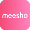 Work from Home, Earn Money, Resell with Meesho App APK Icon