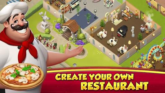 World Chef v1.16.8