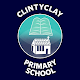 Clintyclay Primary School Download on Windows