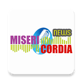 Misericordia News