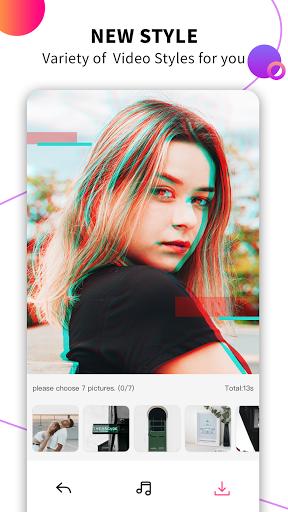 Picslide screenshot 4