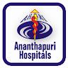 Ananthapuri Hospital icon