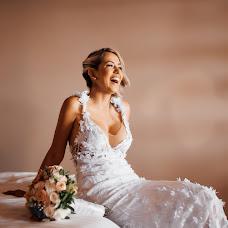 Wedding photographer Valiko Proskurnin (valikko). Photo of 30.09.2018