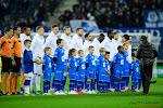 OFFICIEEL: Zwitser kon niet overtuigen bij Gent en keert vervroegd terug naar Fiorentina