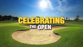 Celebrating the Open thumbnail