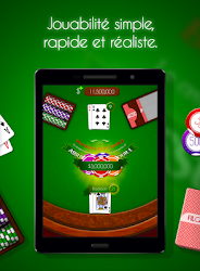 BlackJack! APK Download – Free Card GAME for Android 9