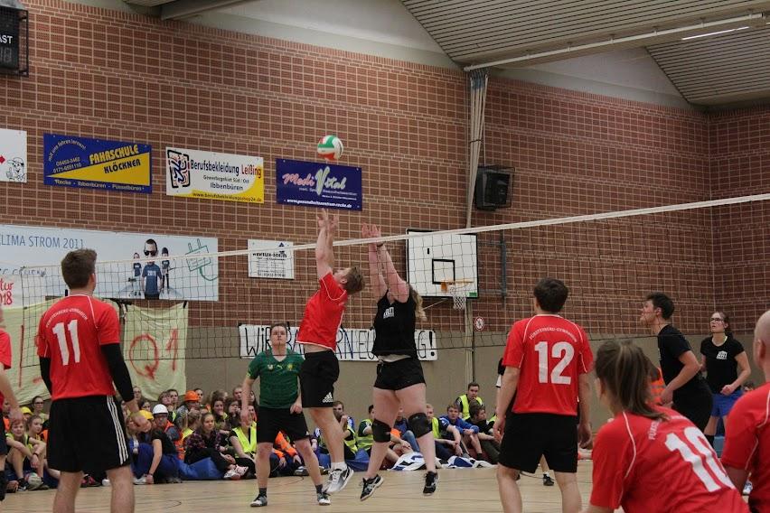 sportliche-niederlagen-fuer-die-q2