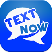 Free Text Now - Messaging And Texting App