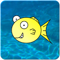 FishBowl Premium LWP icon