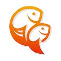 上野物產:您購買生鮮的好幫手 icon