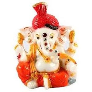 Lord Ganesha Animation Gif Wallpaper 1.0 latest apk ...