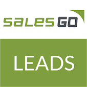 SalesGo Leads