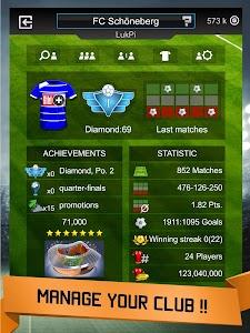 GOAL Manager 2015 v3.5.14