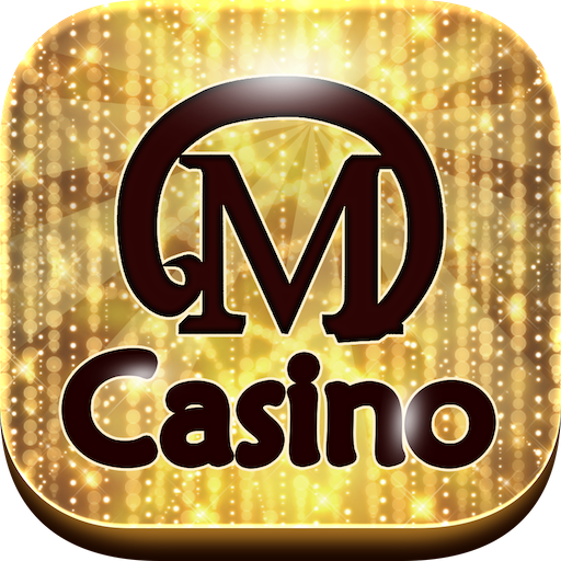 Slots™: Mammoth Casino Games 博奕 App LOGO-硬是要APP