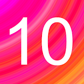 New OS 10 Launcher for IOS 10