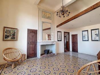 Appartement 3 pièces 71,56 m2