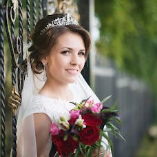 Wedding photographer Natalya Zderzhikova (zderzhikova). Photo of 26.06.2018