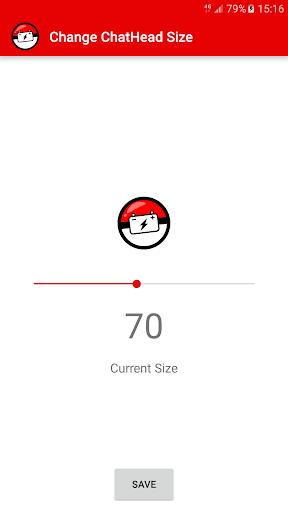 battery saver for go - pro screenshot 3