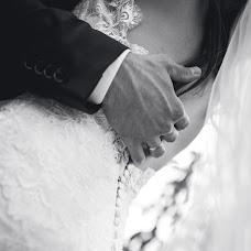 Wedding photographer Elena Bryukhanova (kivi1976). Photo of 14.08.2018