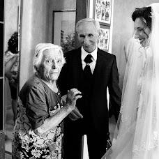 Свадебный фотограф Paolo Sicurella (sicurella). Фотография от 05.08.2019