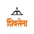 Prakash Dada Surve apk