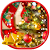 Christmas Magic 🌟 Live Wallpapers Xmas 20  file APK Free for PC, smart TV Download