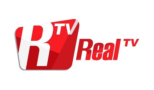 Descargar Real Tv Player Para PC ✔️ (Windows 10/8/7 o Mac) 1