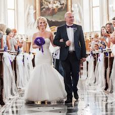 Wedding photographer Tatyana Chayko (chaiko). Photo of 10.08.2014