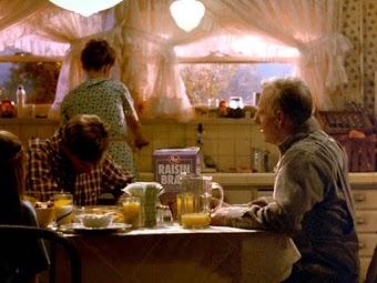The Leap Home, Pt. I - November 25, 1969