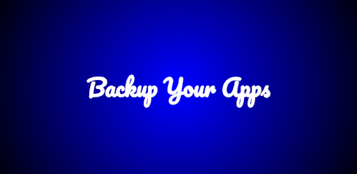Apps Manager - Application Backup for PC