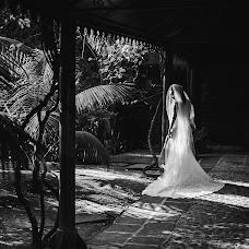 Wedding photographer Saul Magaña (magaa). Photo of 05.05.2016