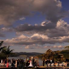 Wedding photographer Alexandre Faria (AlexandreFaria). Photo of 26.05.2016